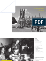St Mary's Annual Report 2016-17.pdf