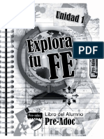 Preadoc 1 Exp Fe.pdf
