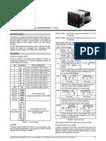 v10x d Manual n1040i Portuguese a4