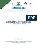 Studiu_de_caz_-_Alba_Iulia.pdf
