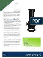 KPV Pump