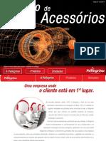 Catálogo de Acessórios_WEB