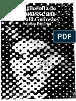 230812784-Grimsley-Ronald-La-filosofia-de-Rousseau-pdf.pdf