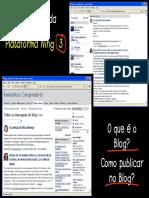 CAMPOS JR., Luiz (2009) Visão Geral da Plataforma Ning Parte 3.pdf