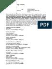 ParticleSizeMeasurement Volume KINGDWARF