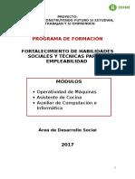 Programa de Formación 26 ENERO OK.docx