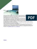 324248885-DONGENG-BAHASA-SUNDA-doc.doc