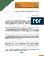 9395-50354-1-PB.pdf