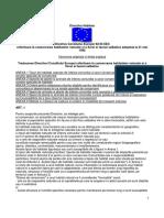directiva_conservarea_habitatelor_naturale_flora_fauna_salbatica.pdf