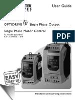 Invertek-Optidrive-E2-Single-Phase-Manual.pdf