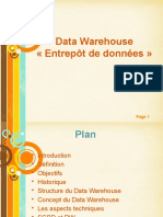 datawarehouse-121210173823-phpapp01 (1).pptx