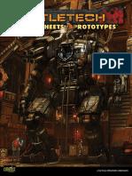 BattleTech_Jihad_Hot_Spots_3072 pdf | Battle Tech | Nature