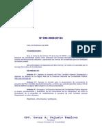 Resolucion_CNC039_2008EF94.pdf