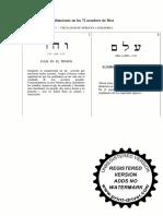 Los 72 Nombres de Dios.pdf