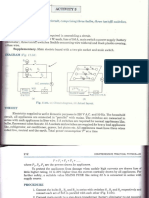 activity_procedure.pdf