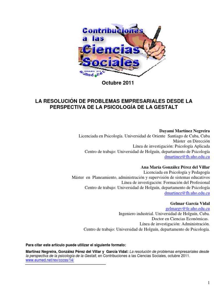 empresa y gestalt.pdf