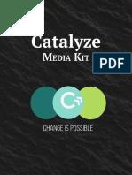 media kit fernandez-blance for web