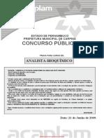analista_bioquimico 05
