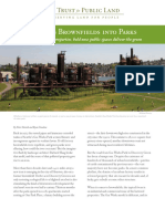 ccpe-brownfield-article-2012