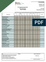 5ºA.pdf