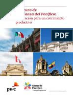 20160606 Am Pub Alianza Pacifico Digital