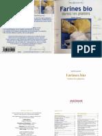 Farines.Bio.pdf