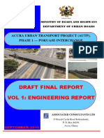 Vol 1. Autp - Draft Final Report _ Engineering Report_sept 15