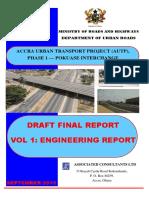 Vol 1. Autp - Draft Final Report _ Engineering Report_sept 15