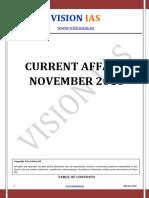 NOVEMBER_2016.pdf