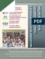Ghid_Educatie_Icluziva_308p.pdf