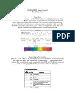 isl 25129 rgb sensor tutorial docx