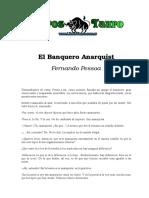 Pessoa, Fernando - El Banquero Anarquista.doc