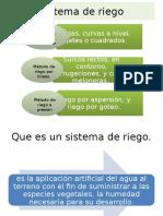 sistema de riego.. (1).pptx