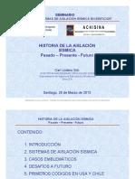 311348895 Historia Aislacion Sismica Comprimido C Luders PDF