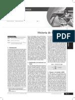 194_9_PHPPLCOHDDPNMMBLZTAUJGSNIVDSGUQWBGLMJAUNDKAQWCBVVC.pdf