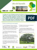 arboles_de_leyendaSmall.pdf