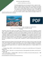 Justicia sanitaria y bioética _ BIOÉTICA desde ASTURIAS