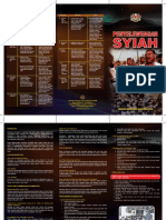 pamplet_syiah.pdf