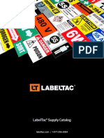 LabelTac-Catalog.pdf