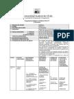 IOCC177-08_2_0