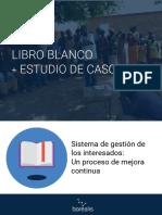 Libro-blanco-Gestio--n-de-los-interesados-.pdf