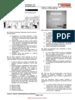 bioquimico 02.pdf