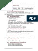 Capitulo IV- d Priorizacion de Proyectos