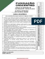 bioquimico 09.pdf