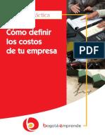 100000208.pdf