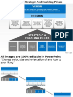 1114_vision_mission_strategic_and_enabling_pillars_powerpoint_presentation.pptx