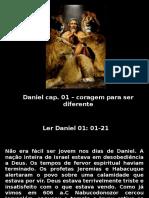 cap-130828100934-phpapp01.pptx