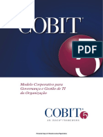 COBIT 5 Business Framework Portuguese Final Version [eBook].Docx - Cobit5-Pt