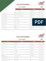 57_todas_as_listas_2015(10).pdf