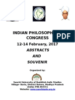 Revised Abstract Book-ipc 2017